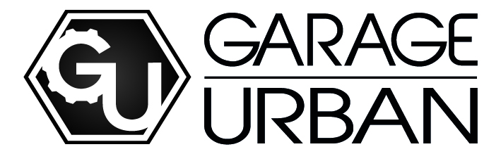 Garage Urban